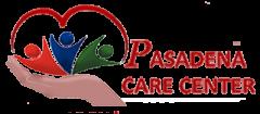 Pasadena Care Center